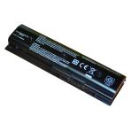 Baterija (akumuliatorius) HP COMPAQ DV4-5000 DV6-7000 DV7-7000 M6-1000 (4400mAh)