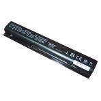 Baterija (akumuliatorius) HP COMPAQ DV9000 DV9100 DV9300 DV9500 DV9700 DV9900 (4400mAh)