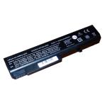 Baterija (akumuliatorius) HP COMPAQ Elitebook 6900 6930P 8400 8440P 8440W (4400mAh)