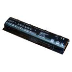 Baterija (akumuliatorius) HP COMPAQ Envy 14 15 17 10.8V (11.1V) 4400mAh
