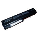 Baterija (akumuliatorius) HP COMPAQ NC6220 NC6400 NX6110 6515B 6710B 6910P (4400mAh)