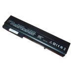Baterija (akumuliatorius) HP COMPAQ NC8200 NW8200 NX7300 NX7400 NX8200 8510p 8710p 9400 (14.4V - 14.8V, 6600mAh)
