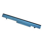 Baterija (akumuliatorius) HP COMPAQ Probook 430 G1 G2 (2200mAh)