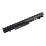 Baterija (akumuliatorius) HP COMPAQ Probook 430 G1 G2 (4400mAh)