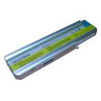 Baterija (akumuliatorius) IBM LENOVO 3000 C200 N100 N200 (4400mAh)