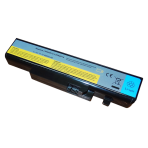 Baterija (akumuliatorius) IBM LENOVO B460 B560 Y460 Y560 V560 (6600mAh)