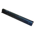 Baterija (akumuliatorius) IBM LENOVO G50 G400s G410s G500s G510s S410p S510p Z710 (2200mAh)