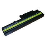 Baterija (akumuliatorius) IBM LENOVO T40 T41 T42 T43 R50 R51 R52 (4400mAh)