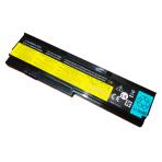 Baterija (akumuliatorius) IBM LENOVO X200 X201 (4400mAh)