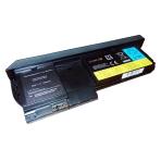 Baterija (akumuliatorius) IBM LENOVO X220 X220i X220T Tablet PC (4400mAh)
