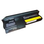 Baterija (akumuliatorius) IBM LENOVO X220 X220i X220T Tablet PC (6600mAh)