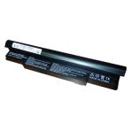 Baterija (akumuliatorius) SAMSUNG NC10 NC20 N110 N120 N130 N140 N270 (4400mAh)