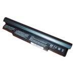 Baterija (akumuliatorius) SAMSUNG NC10 NC20 N110 N120 N130 N140 N270 (6600mAh)