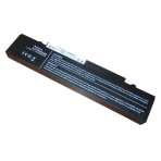 Baterija (akumuliatorius) SAMSUNG P210 P460 R45 R65 R509 R510 R710 Q310 (4400mAh)