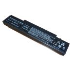 Baterija (akumuliatorius) SAMSUNG R519 R522 R530 R548 R719 R780 (6600mAh)