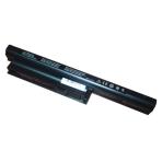 Baterija (akumuliatorius) SONY VPC-CA VPC-CB VPC-EG VPC-EH VPC-EJ VPC-W (4400mAh)