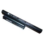 Baterija (akumuliatorius) SONY VPC-EA VPC-EB VPC-EC VPC-EE VPC-EF (4400mAh)