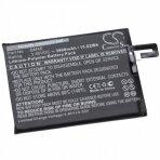 Baterija (akumuliatorius) telefonui Xiaomi Pocophone Poco F1 BM4E, 3.85V, 3900mAh