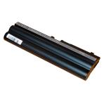 Baterija (akumuliatorius) TOSHIBA NB100 NB200 NB250 NB255 (6600mAh)
