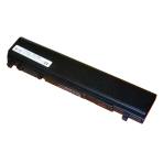Baterija (akumuliatorius) TOSHIBA R630 R700 R730 R830 R840 R940 (4400mAh)