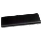 Baterija (akumuliatorius) ASUS G58 G551 GL551 G771 GL771 N551 N751 10.8V (11.1V) 4400mAh