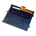 Baterija (akumuliatorius) DELL Latitude 13 Vostro V13 V130 V1300 (2700mAh)