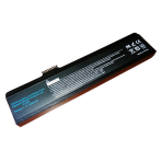Baterija (akumuliatorius) FUJITSU SIEMENS Pa1510 Pa2510 Li1818 Li1820 Pi1505 Pi2515 (4400mAh)