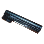 Baterija (akumuliatorius) HP COMPAQ 110-3000 CQ10 (4400mAh)