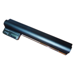 Baterija (akumuliatorius) HP COMPAQ 210-1000 CQ20 (4400mAh)