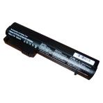 Baterija (akumuliatorius) HP COMPAQ 2400 2510 2530P 2540P NC2400 NC2410 (2200mAh)