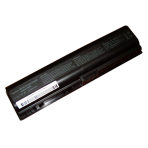 Baterija (akumuliatorius) HP COMPAQ DV2000 DV6000 F500 V3000 (4400mAh)