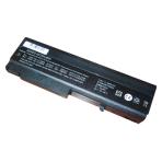 Baterija (akumuliatorius) HP COMPAQ Elitebook 6900 6930P 8400 8440P 8440W (6600mAh)