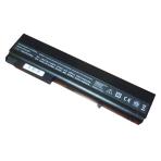 Baterija (akumuliatorius) HP COMPAQ NC8200 NW8200 NX7300 NX7400 NX8200 9400 (10.8V - 11.1V, 6600mAh)