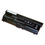 Baterija (akumuliatorius) IBM LENOVO W530 L430 L530 T430 T530 (6600mAh)