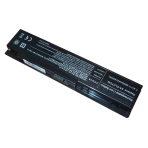 Baterija (akumuliatorius) SAMSUNG N310 N315 NF110 NF210 NF310 NP300 NP305 X120 (6600mAh)