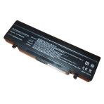 Baterija (akumuliatorius) SAMSUNG P210 P460 R45 R65 R509 R510 R710 Q310 (6600mAh)