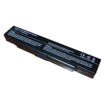 Baterija (akumuliatorius) SONY VGN-AR VGN-C VGN-FE VGN-FJ VGN-FS VGN-N (4400mAh)