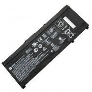 Baterija (akumuliatorius) SR03XL kompiuteriui HP Pavilion 15-CX L08934-2B1 L08855-855 11.55V 52.5Wh / 4550mAh (originali)