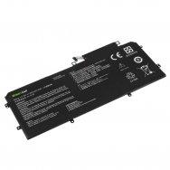Baterija (akumuliatorius) GC kompiuteriui Asus ZenBook Flip UX360C UX360CA C31N1528 11.55V 3000mAh