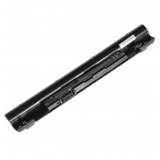 Baterija (akumuliatorius) GC Dell Vostro V131 and Dell Latitude 3330 14.8 V (14.4V) 2200mAh