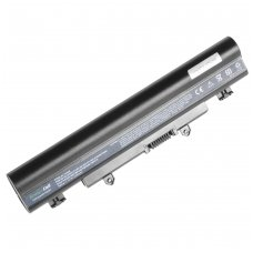 Baterija (akumuliatorius) GC Acer Aspire E15 E5-511 E5-521 E5-551 E5-571 E5-571G E5-571PG E5-572G V3-572 V3-572G 11.1V (10.8V) 4400mAh