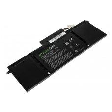 Baterija (akumuliatorius) GC Acer Aspire S3-392 S3-392G 7.5V 6060mAh