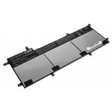 Baterija (akumuliatorius) GC Asus Zenbook UX305L UX305LA UX305U UX305UA 11.31V 4500mAh