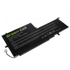 Baterija (akumuliatorius) GC HP Envy x360 13-Y HP Spectre Pro x360 G1 G2 HP Spectre x360 13-4000 11.4V 4900mAh