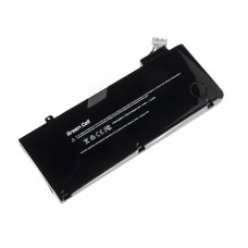 Baterija (akumuliatorius) GC Pro Apple MacBook Pro 13 A1278 (Mid 2009, Mid 2010, Early 2011, Late 2011, Mid 2012) 10.95V 63.5Wh