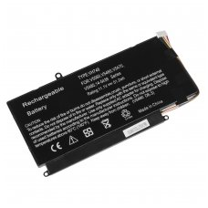Baterija (akumuliatorius) GC Dell Vostro 5460 5470 5480 5560 and Dell Inspiron 14 5439 11.1 V (10.8V) 4600mAh
