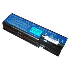 Baterija (akumuliatorius) ACER 5220 5320 5520 5720 5920 6930 7220 (14.4V - 14.8V, 4400mAh)