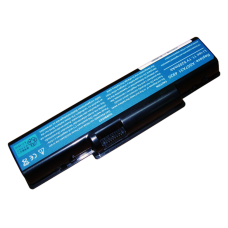 Baterija (akumuliatorius) ACER Aspire 2930 4710 4920 4930 4935 5536 5735 5737 5738 (4400mAh)