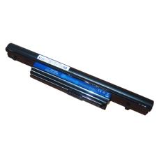 Baterija (akumuliatorius) ACER Aspire 3820 4820 5553 5745 5810 5820 7745 (4400mAh)