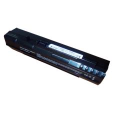 Baterija (akumuliatorius) ACER Aspire One A110 A150 D150 D250 (8800mAh)